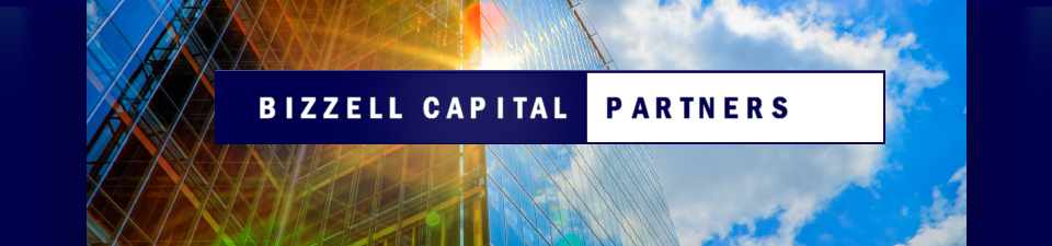 Bizzell Capital Partners, Australia